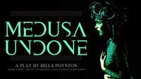 Medusa Undone in Chicago