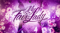 My Fair Lady in Broadway