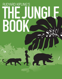 The Jungle Book in Sarasota