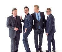 Whose Live Anyway? in Thousand Oaks