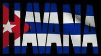 International Workshop of Popular Song in Cuba