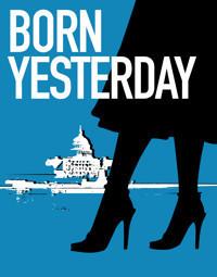 Born Yesterday in Sarasota