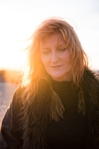 Eddi Reader: 40 Years Live Tour in UK REGIONAL
