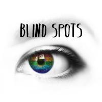 Blind Spots in Broadway