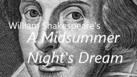 A Midsummer Night's Dream in Ft. Myers/Naples