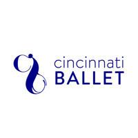 Carmina Burana + Serenade in Cincinnati