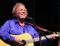 Now Playing Onstage in Delaware - Week of 1/26/2014