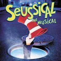 Seussical! The Musical in Nashville