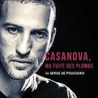 Casanova in Belgium