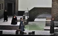 Otello in Japan