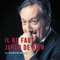 Do Say Never in Belgium