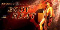 Body Heat in Broadway