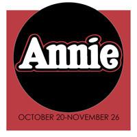 Annie in Austin
