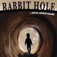 Rabbit Hole in Long Island