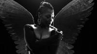 Opera Atelier presents Angel in Toronto