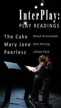 InterPlay: Play Readings in Santa Barbara