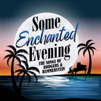 Some Enchanted Evening Video On Demand in Des Moines