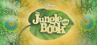 Disney's The Jungle Book Kidsq in Rockland / Westchester