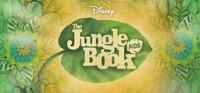 Disney's The Jungle Book Kidsq in Broadway
