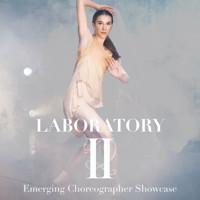 Laboratory II in Minneapolis / St. Paul
