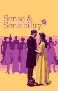 Sense and Sensibility in Broadway