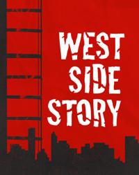 West Side Story in Denver
