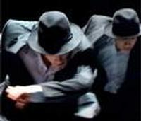 IT Dansa in Broadway