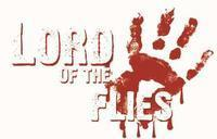 Lord of the Flies in Memphis