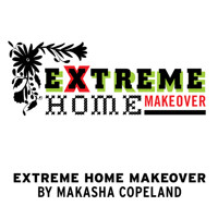 Theatre Exile presents Extreme Home Makeover by Makasha Copeland in Philadelphia