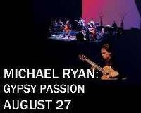 Now Playing Onstage in San Francisco - Week of 8/25/2013