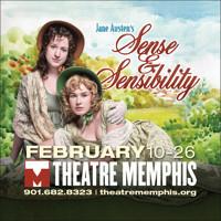 Sense and Sensibility in Broadway