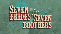 Seven Brides for Seven Brothers  in St. Louis