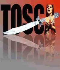 Tosca in Dayton