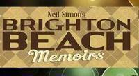 Brighton Beach Memoirs in Oklahoma