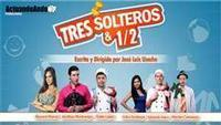 Three Singles and Environment in Venezuela