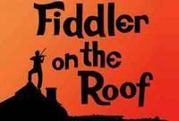 Fiddler on the Roof in Oklahoma