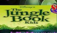 Disney's The Jungle Book Kids in Oklahoma