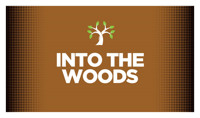 Into the Woods in Austin