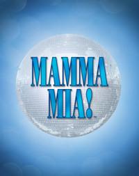 Mamma Mia! opening night Gala in Denver