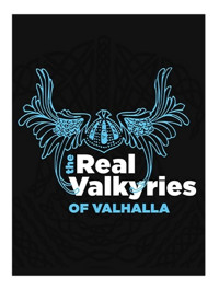 THE REAL VALKYRIES OF VALHALLA in Cleveland