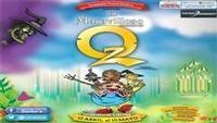 The Wonderful World Of Oz in Venezuela