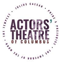 Actors' Theatre presents Pride & Prejudice in Columbus