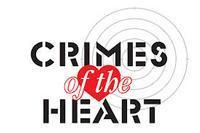 Crimes of the Heart in Ottawa