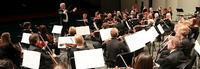 Symphonic Concert OER IV in Brazil