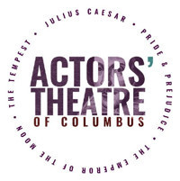 Actors' Theatre presents The Tempest in Columbus