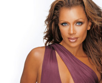 Vanessa Williams: Live from the West Side in Dallas