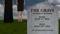 The Grave in Kansas City