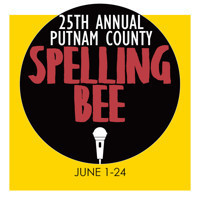 25th Annual Putnam County Spelling Bee in Austin