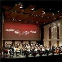 Boise State University Annual Family Holiday Concert in Boise