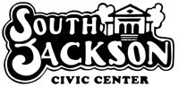 South Jackson Goes Country in Broadway